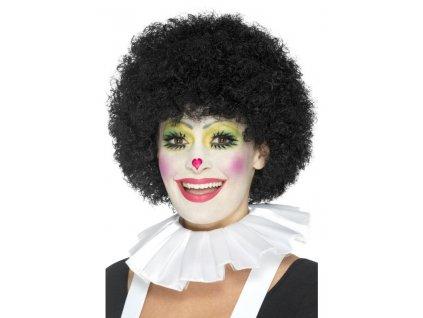 Limec klaun