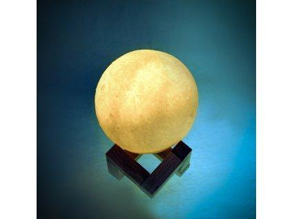Lampicka mesic