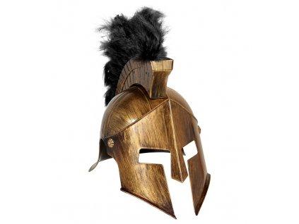 Helma spartan