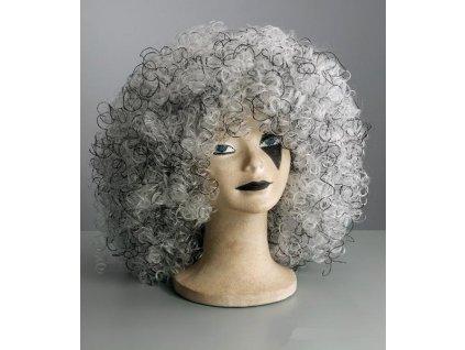 Neonove prskavky 40cm