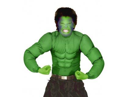 Kostym hulk