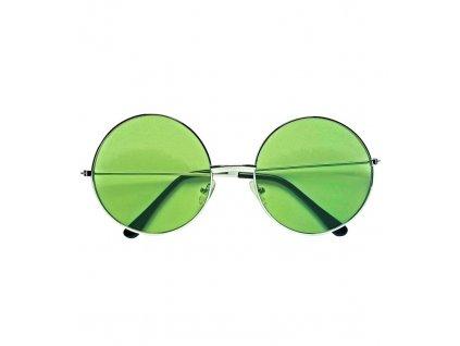 Bryle lenon zelene