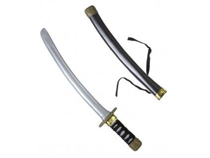 Ninja mec 40cm