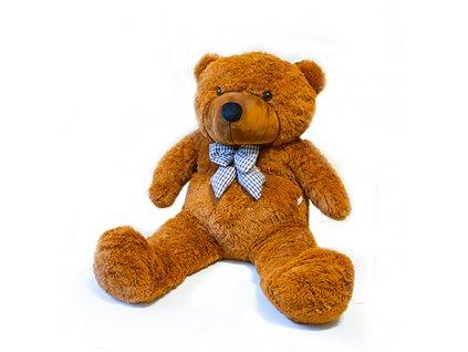Medved pysovy 190cm