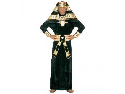 Kostym pharaon