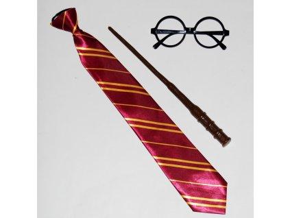 Sada Harry potter