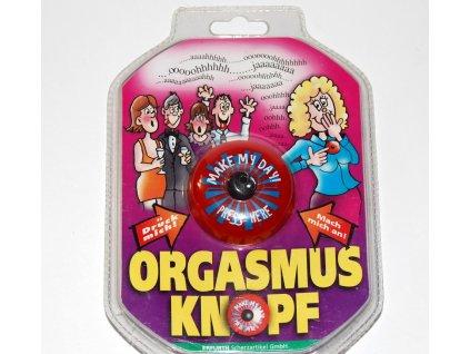 Orgasmicky knoflik