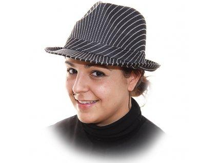 Cepice mozek
