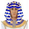 Cepice egypt