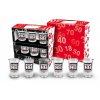 Kompakt poker