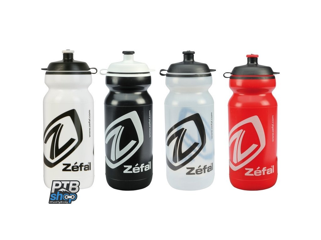 zefal 60 600ml