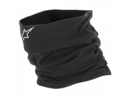 nakrcnik alpinestars neck warmer1