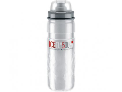 elite ice fly 500ml cira