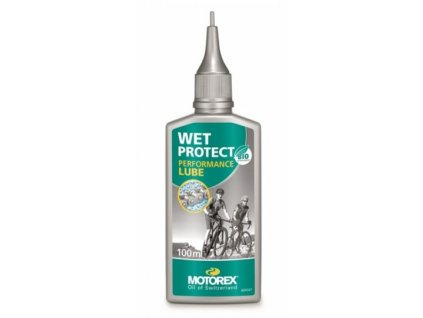 olej motorex wet protect 100ml 1
