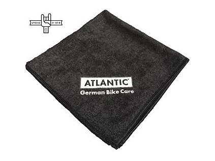 atlantic uterka