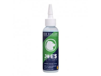 JOES notubes tmel eco 125ml