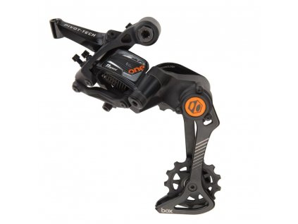 box derailleur one 1
