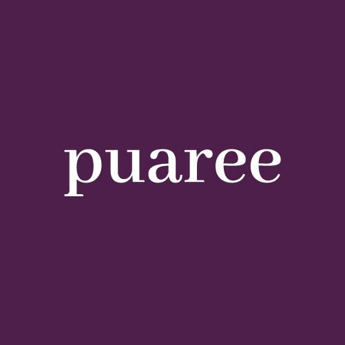 Fajnovky změnily název na Puaree! Proč?