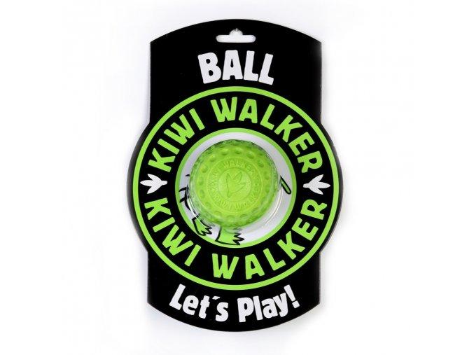 Lopticka pre psov Kiwi Walker zelena DOXBOX