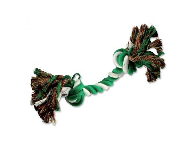Žuvacie lano pre psíka 20 cm