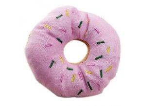 donut pre psika