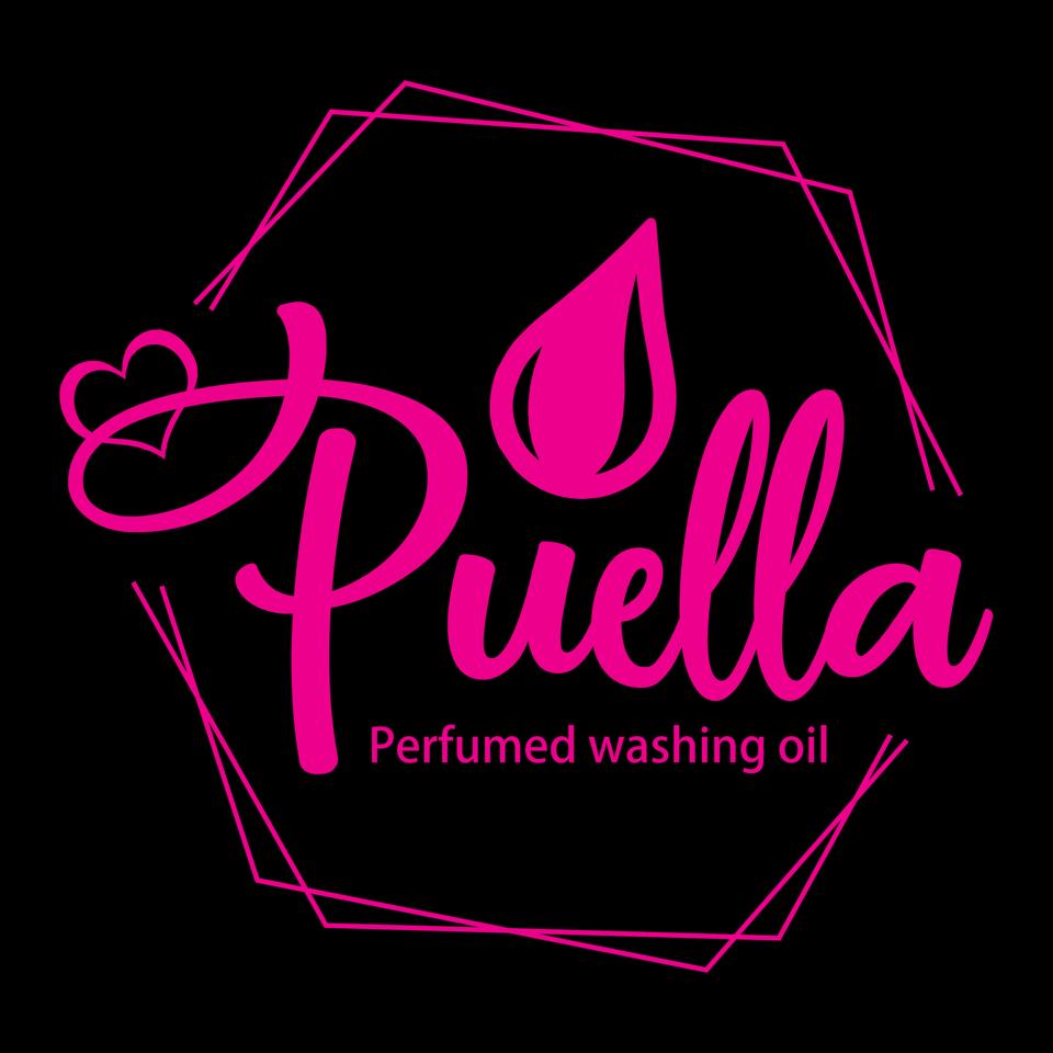 www.PUELLAvone.sk