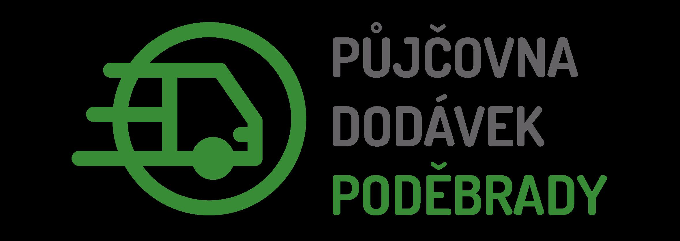 PujcovnaDodavekPodebrady.cz
