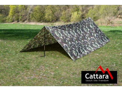 Celta 3x4m WATERPROOF