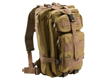 CATTARA 30l ARMY 13865