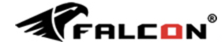 Falcon automotive tools