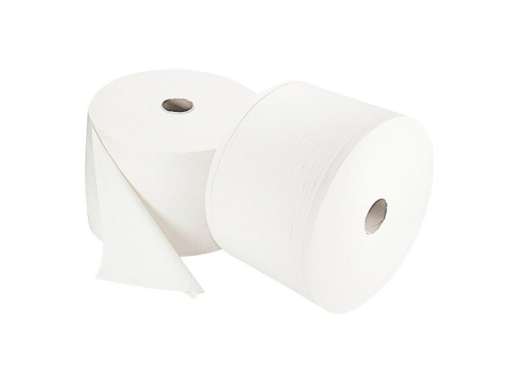 Papíry / Čistící ubrousky / Držáky
