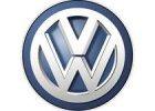 VW, Audi, Seat, Škoda