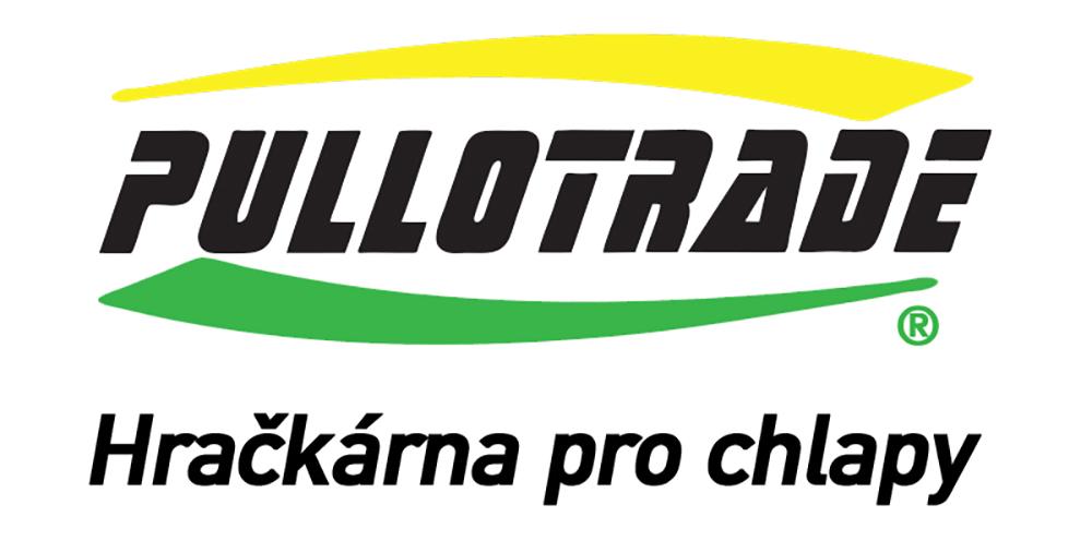 PULLOTRADE