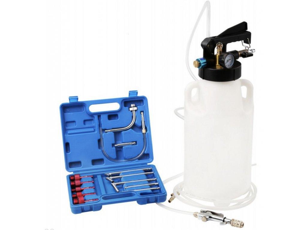 pneumaticka-plnicka-automatickych-prevodovek-13ks-pripojovaci-adaptery-2