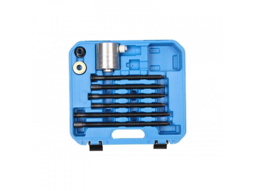hydraulicky-stahovak-vstriku-s-adaptery-16-t