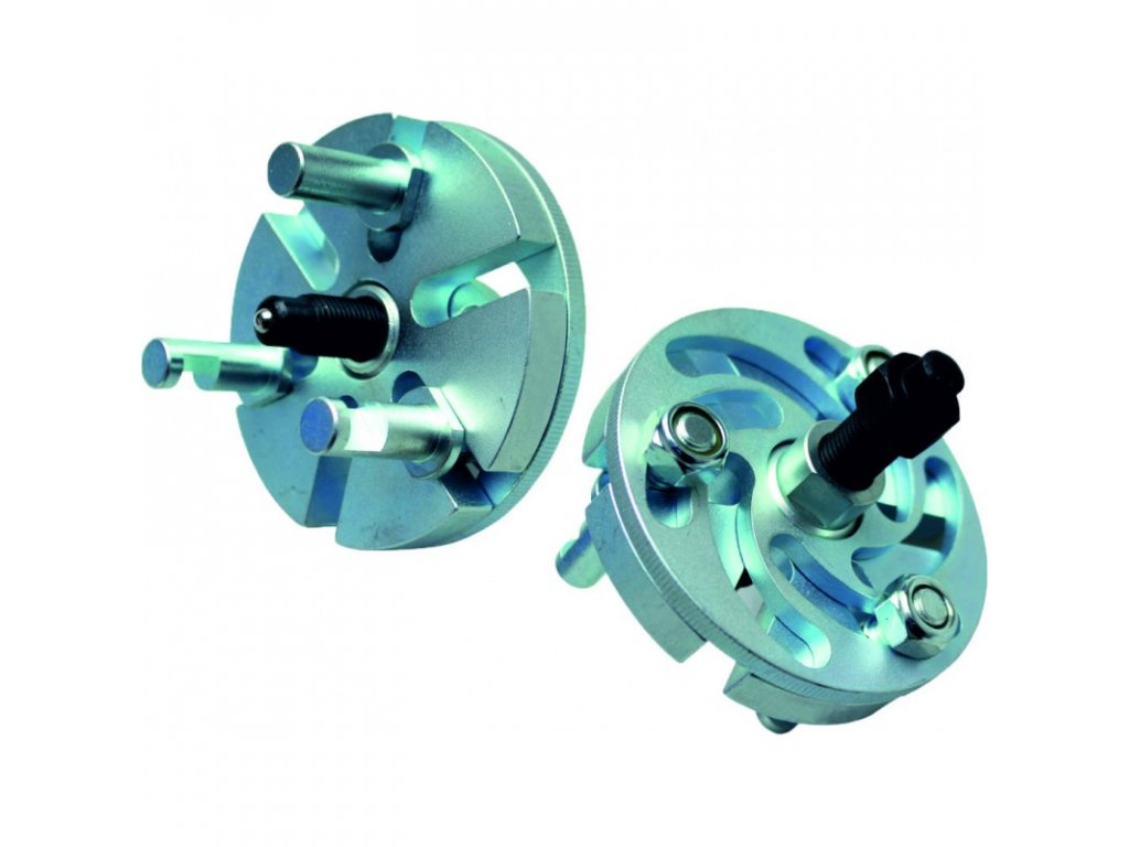univerzalni-stahovak-na-rozvodova-kola--prumer-42-82-mm