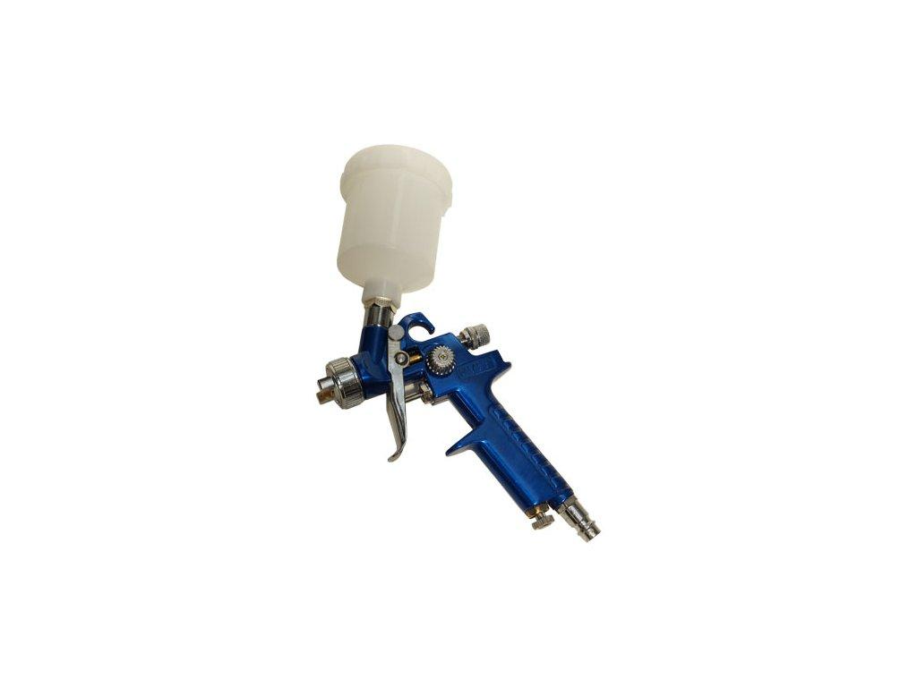 strikaci-pistole-s-horni-nadobou-pt-0200