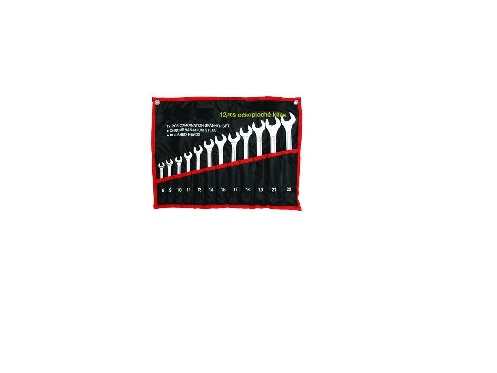 sada-ockoploche-klice-25ks-6-32mm-vbv-9632