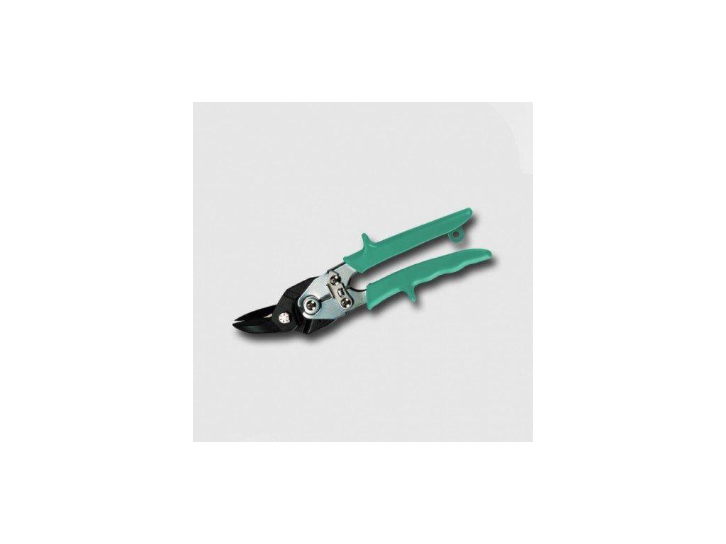 nuzky-na-plech-leve-prevodove-250-mm-vbv-0252