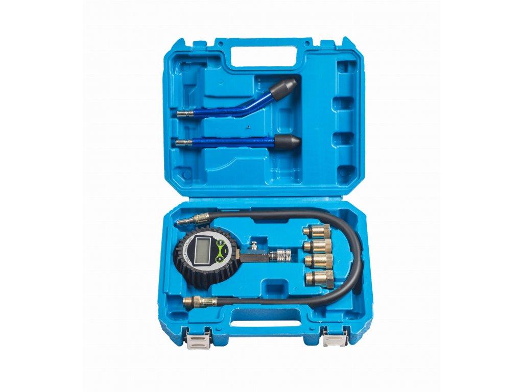 kompresiometr-pro-zazehove-motory--lcd-displej--sada-8ks--tester-komprese-