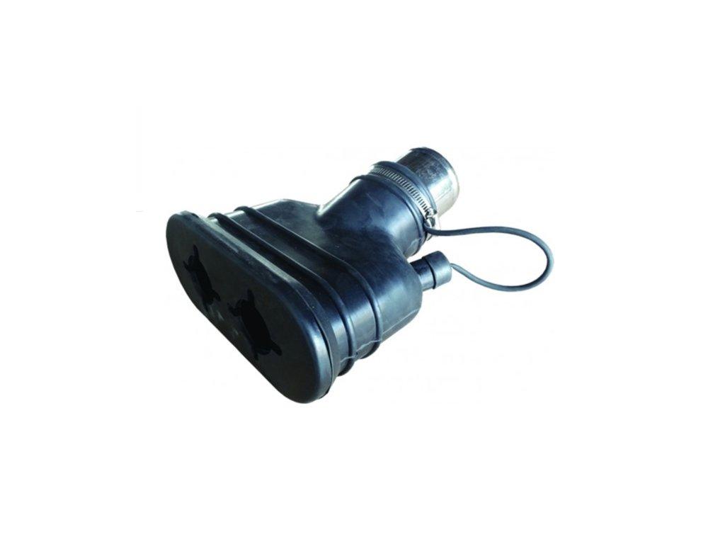 odsavaci-koncovka-75mm-cae-105-100-castex