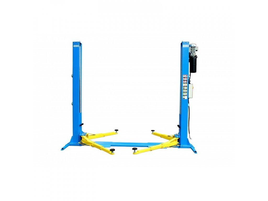 dvousloupovy-zvedak-4-t-4-0-d6d-castex-prodlouzena-ramena-automat