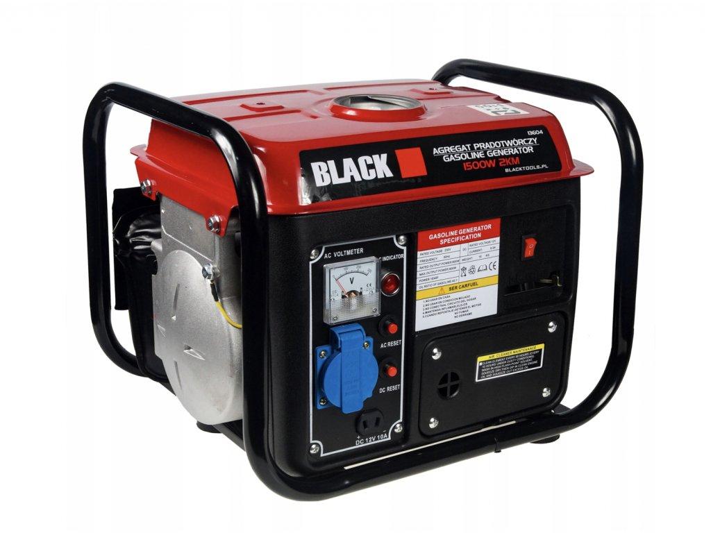benzinova-elektrocentrala-1-5kw-2hp--1250w-black