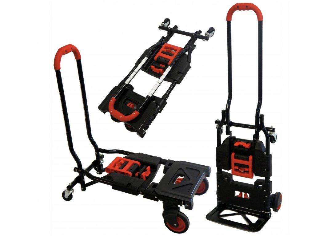 skladaci-transportni-vozik-120-kg-nosnost