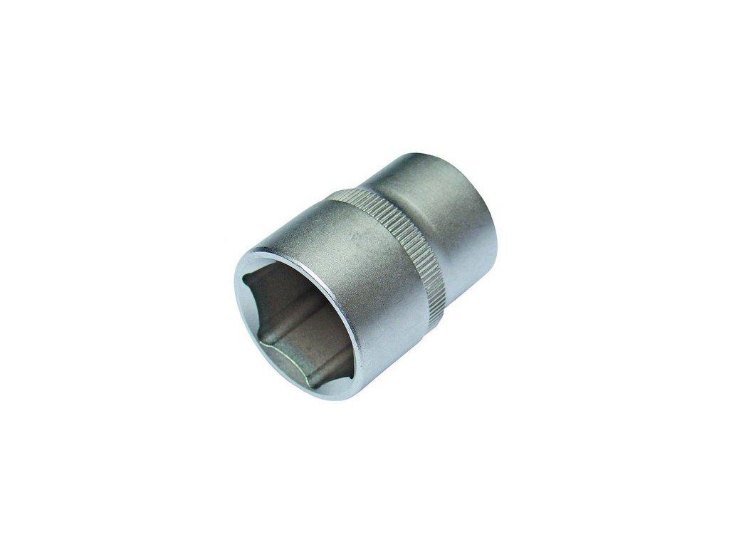 hlavice-1-2--crva-24mm-vbv-0024