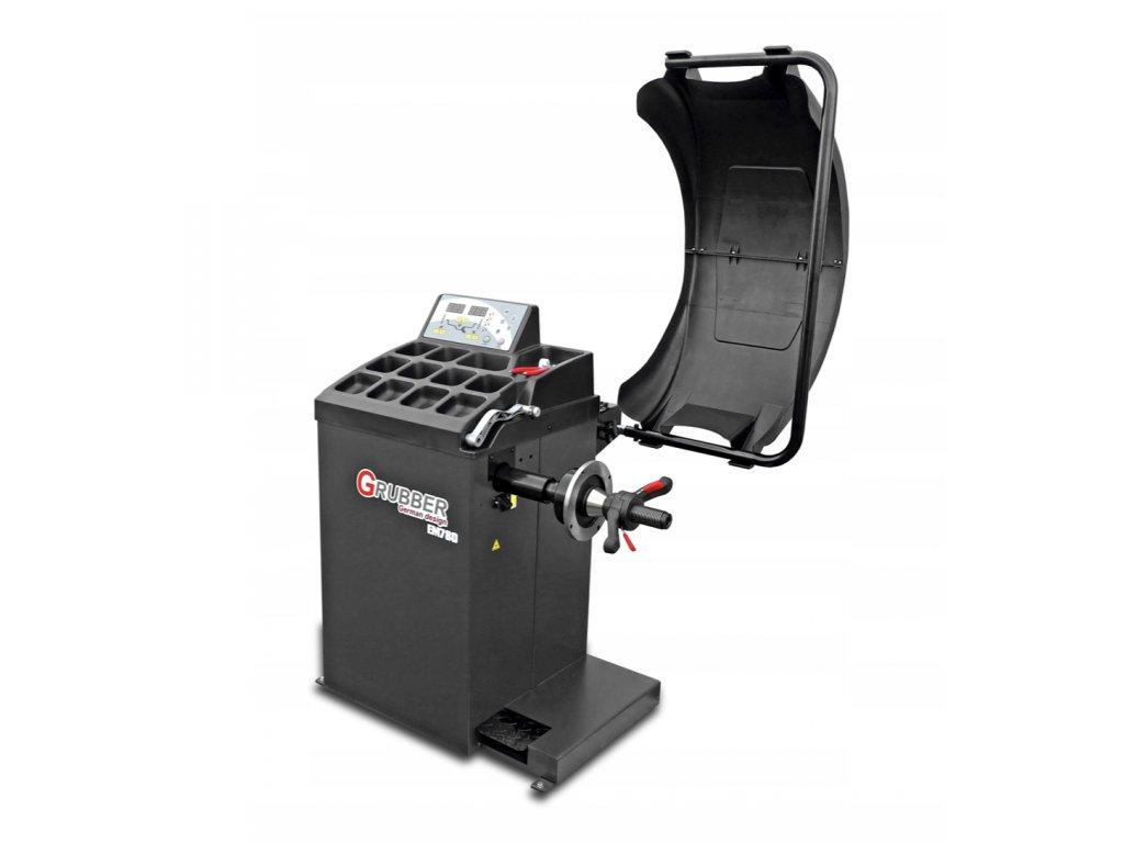 vyvazovacka-kol-automaticka-grubber-780-laser