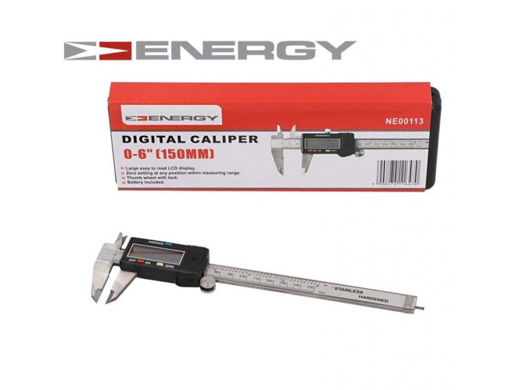energy-digitalni-posuvne-meritko-ne00113