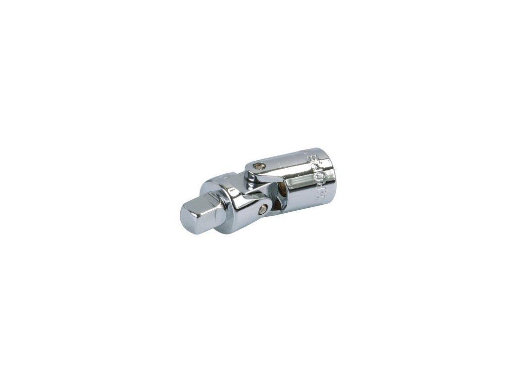 univerzalni-kardan-3-4--105mm-vbv-34105