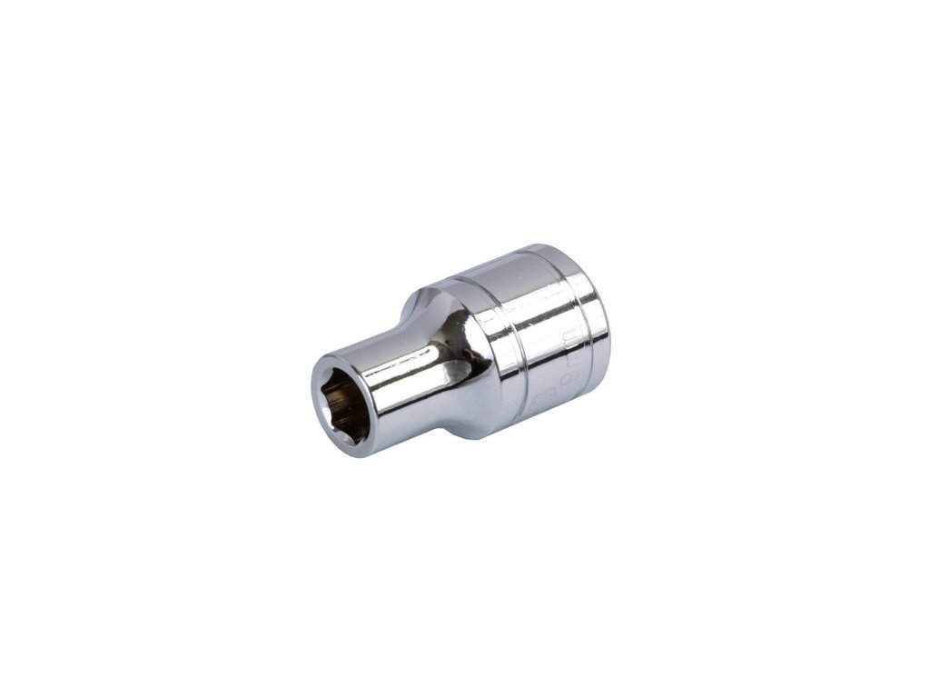 hlavice-1-4--crva-4-5mm-vbv-0045