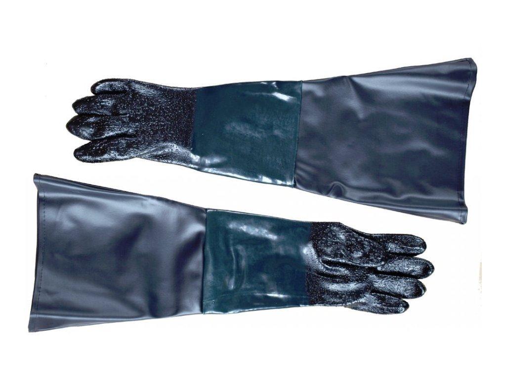 rukavice-na-piskovani-fincom